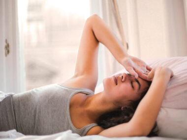 Manglende orgasme - professionel hjælp hos sexolog